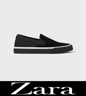 Zara Shoes 2018 2019 Men's Clothing 4