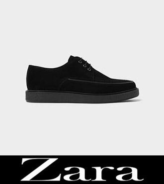 Zara Shoes 2018 2019 Men's Clothing 5