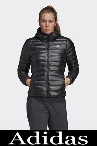 New Arrivals Adidas Jackets 2018 2019 Winter 19