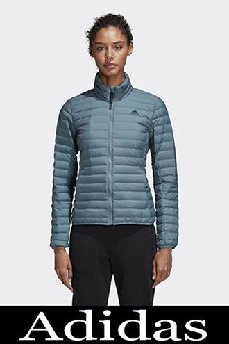 New Arrivals Adidas Jackets 2018 2019 Winter 26