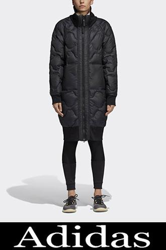 New Arrivals Adidas Jackets 2018 2019 Winter 30