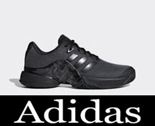 New Arrivals Adidas Sneakers 2018 2019 Men's Winter 62