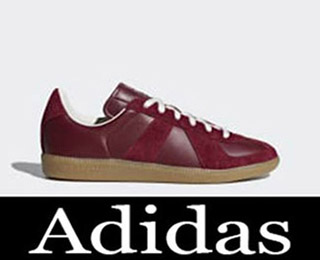 New Arrivals Adidas Sneakers 2018 2019 Women's 10