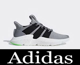 New Arrivals Adidas Sneakers 2018 2019 Womens Fall Winter