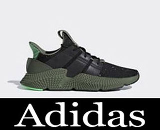 New Arrivals Adidas Sneakers 2018 2019 Women's 16
