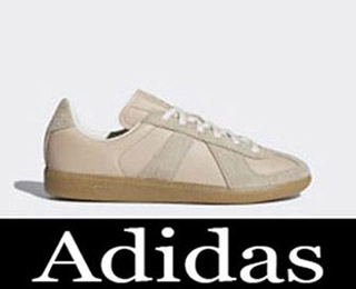 New Arrivals Adidas Sneakers 2018 2019 Women's 2