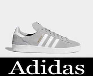 New Arrivals Adidas Sneakers 2018 2019 Women's 23