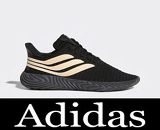 New Arrivals Adidas Sneakers 2018 2019 Women's 28
