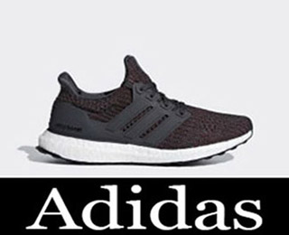 New Arrivals Adidas Sneakers 2018 2019 Women's 32