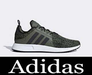 New Arrivals Adidas Sneakers 2018 2019 Women's 39