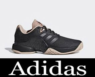 New Arrivals Adidas Sneakers 2018 2019 Women's 48