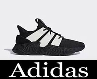 New Arrivals Adidas Sneakers 2018 2019 Women's 49