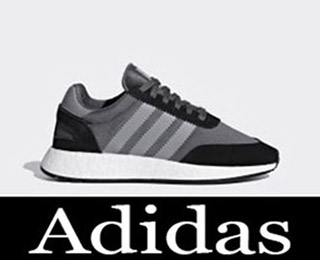 New Arrivals Adidas Sneakers 2018 2019 Women's 5