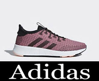 New Arrivals Adidas Sneakers 2018 2019 Women's 51