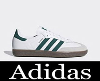 New Arrivals Adidas Sneakers 2018 2019 Women's 52
