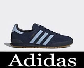 New Arrivals Adidas Sneakers 2018 2019 Women's 9