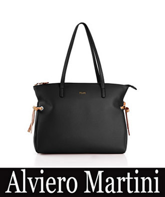 New Arrivals Alviero Martini Bags 2018 2019 Women's 1