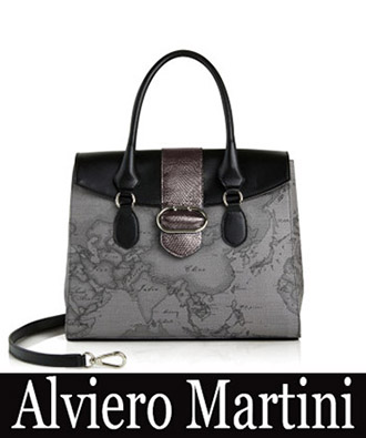 New Arrivals Alviero Martini Bags 2018 2019 Women's 10