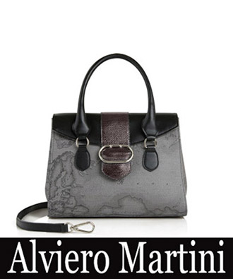 New Arrivals Alviero Martini Bags 2018 2019 Women's 11