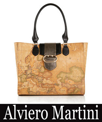 New Arrivals Alviero Martini Bags 2018 2019 Women's 12