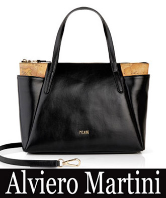 New Arrivals Alviero Martini Bags 2018 2019 Women's 13