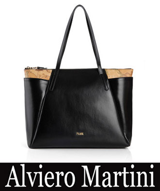 New Arrivals Alviero Martini Bags 2018 2019 Women's 14