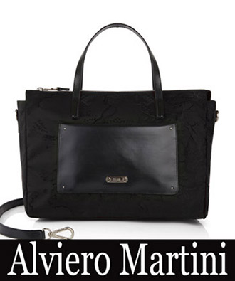 New Arrivals Alviero Martini Bags 2018 2019 Women's 15