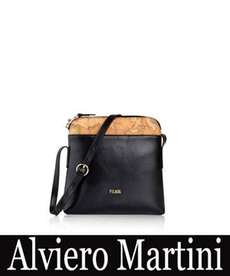 New Arrivals Alviero Martini Bags 2018 2019 Women's 16
