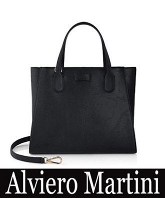 New Arrivals Alviero Martini Bags 2018 2019 Women's 17