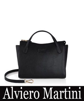 New Arrivals Alviero Martini Bags 2018 2019 Women's 18