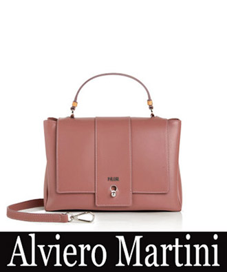 New Arrivals Alviero Martini Bags 2018 2019 Women's 19