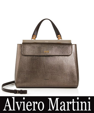 New Arrivals Alviero Martini Bags 2018 2019 Women's 20