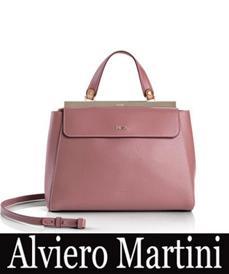 New Arrivals Alviero Martini Bags 2018 2019 Women's 21