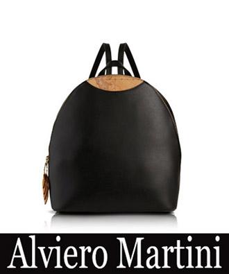 New Arrivals Alviero Martini Bags 2018 2019 Women's 22