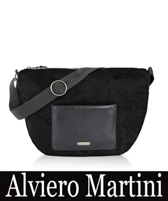 New Arrivals Alviero Martini Bags 2018 2019 Women's 23