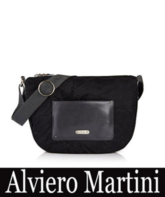 New Arrivals Alviero Martini Bags 2018 2019 Women's 24