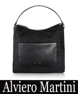New Arrivals Alviero Martini Bags 2018 2019 Women's 25
