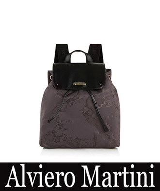 New Arrivals Alviero Martini Bags 2018 2019 Women's 26