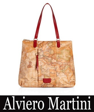 New Arrivals Alviero Martini Bags 2018 2019 Women's 27