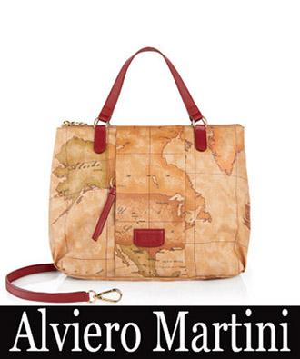 New Arrivals Alviero Martini Bags 2018 2019 Women's 28