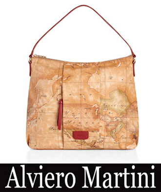 New Arrivals Alviero Martini Bags 2018 2019 Women's 29