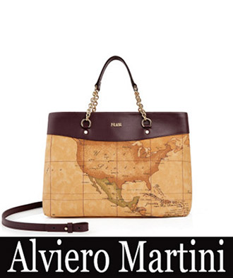 New Arrivals Alviero Martini Bags 2018 2019 Women's 3