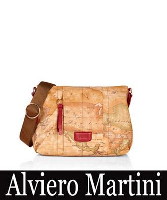 New Arrivals Alviero Martini Bags 2018 2019 Women's 30