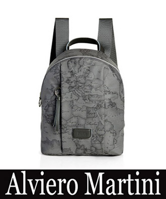 New Arrivals Alviero Martini Bags 2018 2019 Women's 31