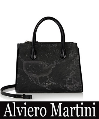 New Arrivals Alviero Martini Bags 2018 2019 Women's 32