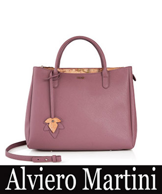New Arrivals Alviero Martini Bags 2018 2019 Women's 34