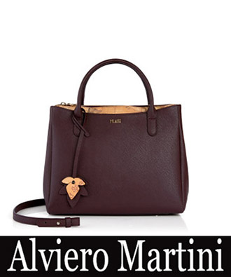 New Arrivals Alviero Martini Bags 2018 2019 Women's 35