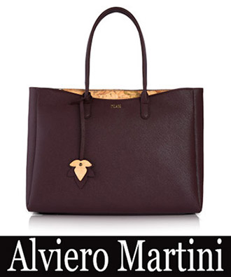 New Arrivals Alviero Martini Bags 2018 2019 Women's 37