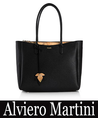 New Arrivals Alviero Martini Bags 2018 2019 Women's 38
