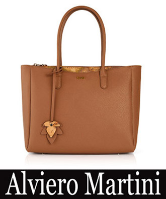 New Arrivals Alviero Martini Bags 2018 2019 Women's 39